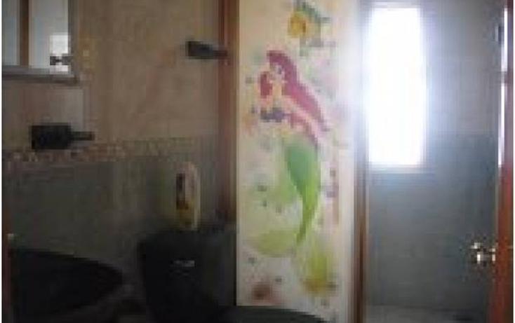 Foto de casa en venta en  , evolución, nezahualcóyotl, méxico, 641109 No. 07
