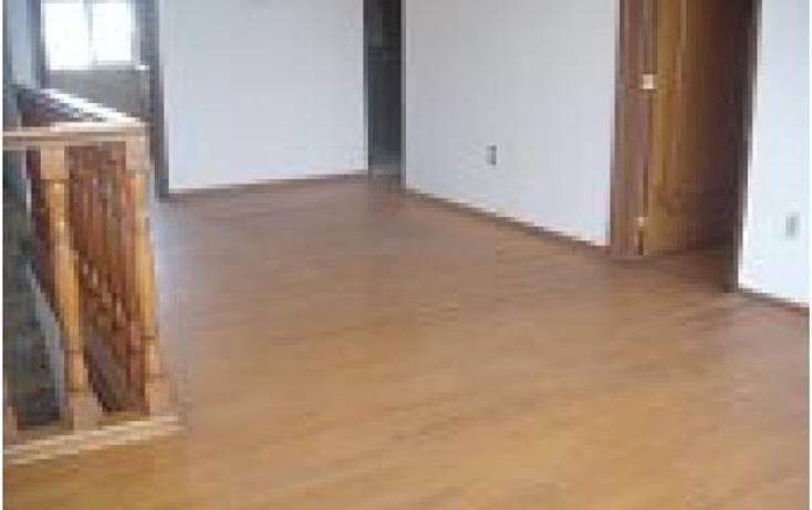 Foto de casa en venta en  , evolución, nezahualcóyotl, méxico, 641109 No. 08