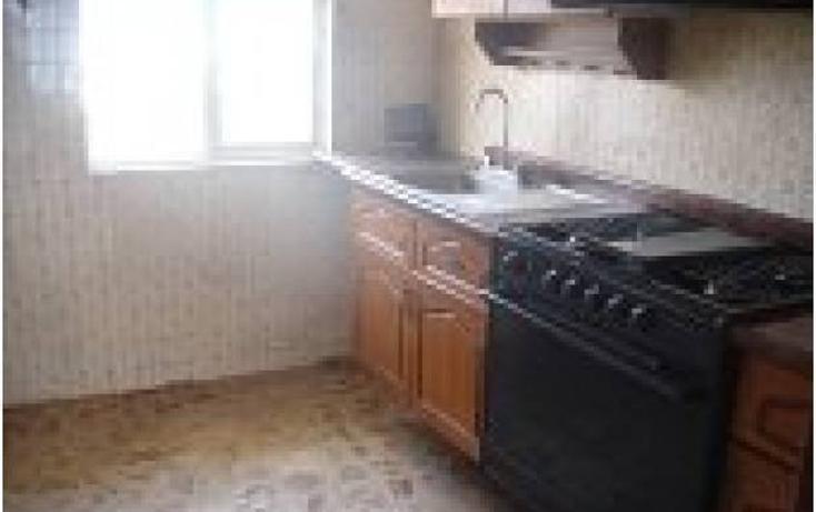 Foto de casa en venta en  , evolución, nezahualcóyotl, méxico, 641109 No. 09