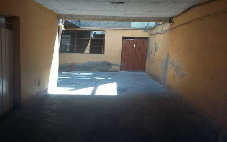 Foto de edificio en venta en, evolución súper 22, nezahualcóyotl, estado de méxico, 1736598 no 02