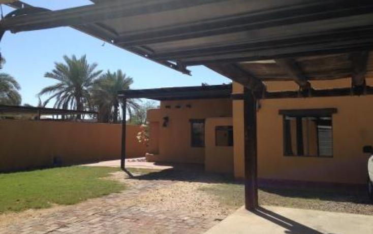 Casa en ex ejido coahuila en renta id 926647 for Renta de casas en mexicali