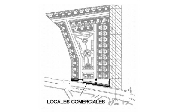 Foto de edificio en venta en  , ex ejido de santa cecilia, tlalnepantla de baz, m?xico, 1082163 No. 06