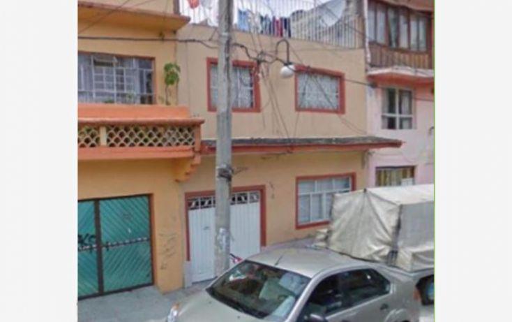 Foto de casa en venta en, ex ejido san juan de aragón sector 32, gustavo a madero, df, 1444749 no 01
