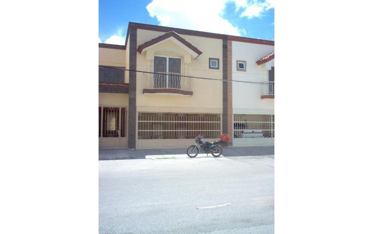 Foto de casa en venta en  , ex hacienda antigua los ángeles, torreón, coahuila de zaragoza, 981883 No. 03