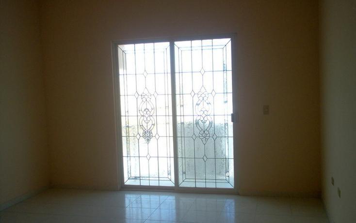 Foto de casa en venta en  , ex hacienda antigua los ángeles, torreón, coahuila de zaragoza, 981883 No. 10