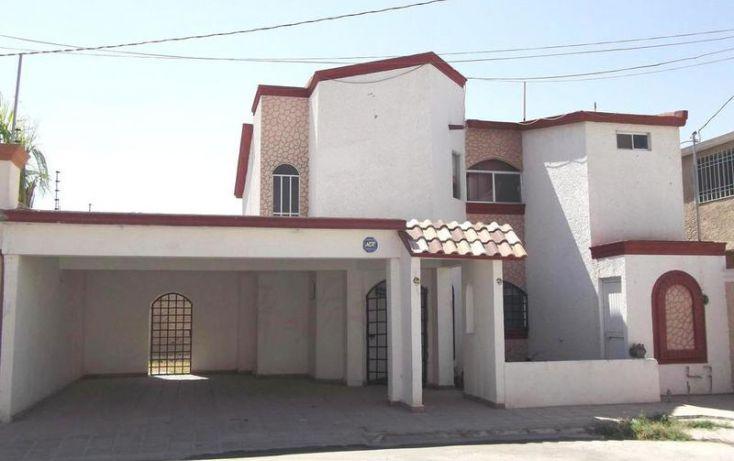 Foto de casa en venta en, ex hacienda antigua los ángeles, torreón, coahuila de zaragoza, 981957 no 01