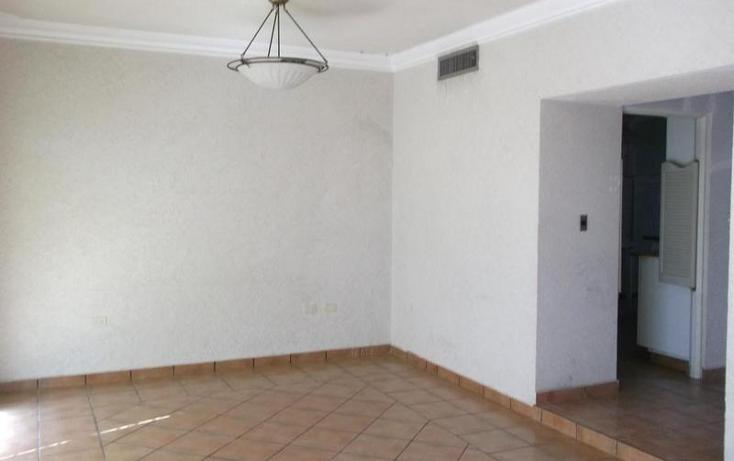 Foto de casa en venta en  , ex hacienda antigua los ?ngeles, torre?n, coahuila de zaragoza, 981957 No. 02
