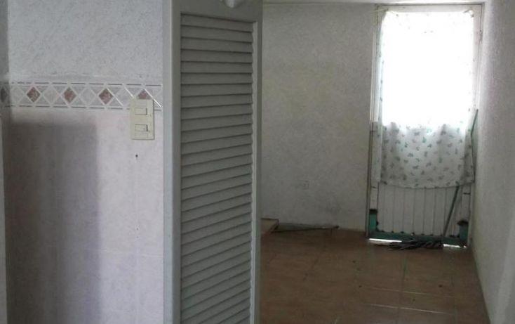 Foto de casa en venta en, ex hacienda antigua los ángeles, torreón, coahuila de zaragoza, 981957 no 04