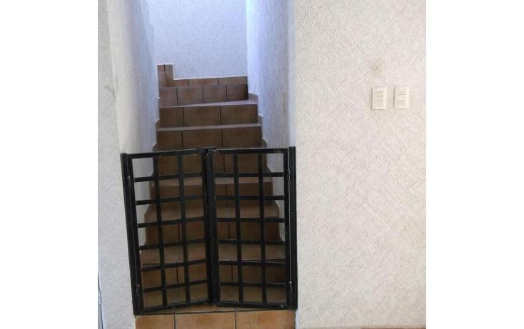Foto de casa en venta en  , ex hacienda antigua los ?ngeles, torre?n, coahuila de zaragoza, 981957 No. 05