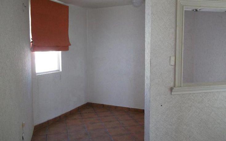 Foto de casa en venta en, ex hacienda antigua los ángeles, torreón, coahuila de zaragoza, 981957 no 06