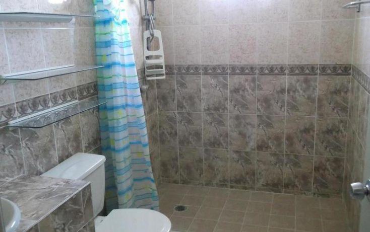 Foto de casa en venta en, ex hacienda antigua los ángeles, torreón, coahuila de zaragoza, 981957 no 08