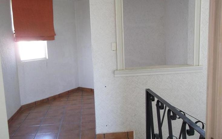 Foto de casa en venta en  , ex hacienda antigua los ?ngeles, torre?n, coahuila de zaragoza, 981957 No. 10