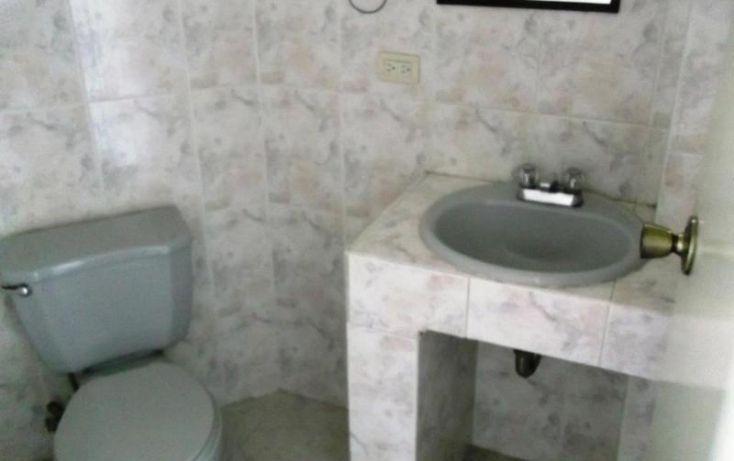 Foto de casa en venta en, ex hacienda antigua los ángeles, torreón, coahuila de zaragoza, 981957 no 11