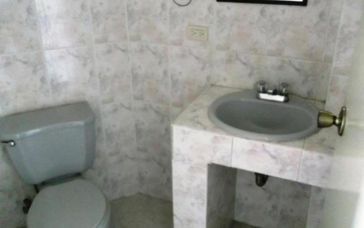 Foto de casa en venta en  , ex hacienda antigua los ?ngeles, torre?n, coahuila de zaragoza, 981957 No. 11