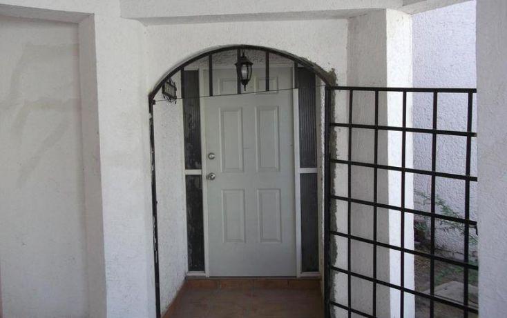 Foto de casa en venta en, ex hacienda antigua los ángeles, torreón, coahuila de zaragoza, 981957 no 12
