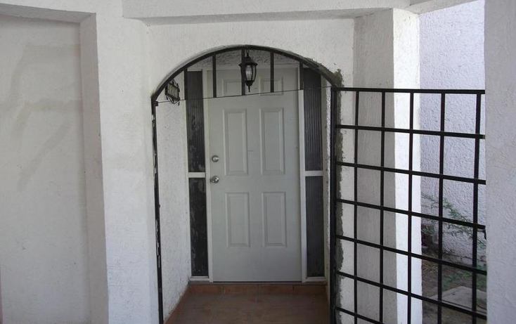Foto de casa en venta en  , ex hacienda antigua los ?ngeles, torre?n, coahuila de zaragoza, 981957 No. 12