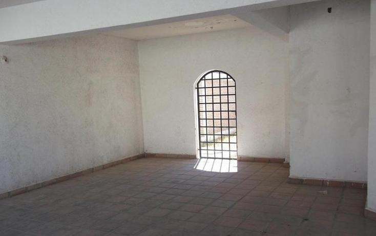 Foto de casa en venta en  , ex hacienda antigua los ?ngeles, torre?n, coahuila de zaragoza, 981957 No. 13