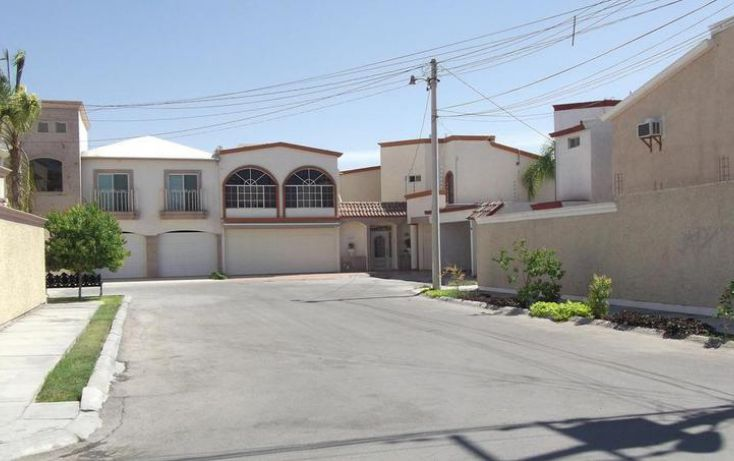 Foto de casa en venta en, ex hacienda antigua los ángeles, torreón, coahuila de zaragoza, 981957 no 14