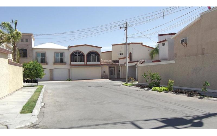 Foto de casa en venta en  , ex hacienda antigua los ?ngeles, torre?n, coahuila de zaragoza, 981957 No. 14