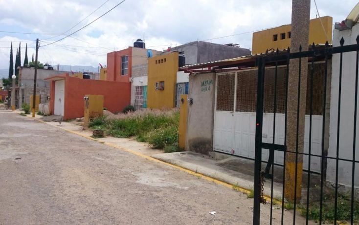 Foto de casa en venta en, ex hacienda catano, magdalena apasco, oaxaca, 1133685 no 01