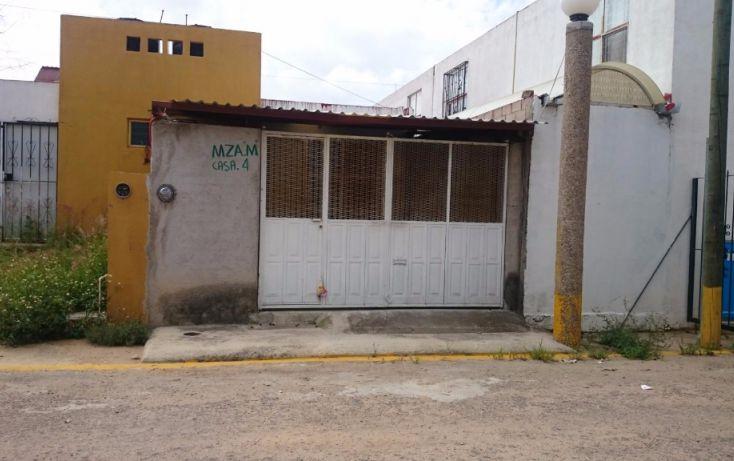 Foto de casa en venta en, ex hacienda catano, magdalena apasco, oaxaca, 1133685 no 02
