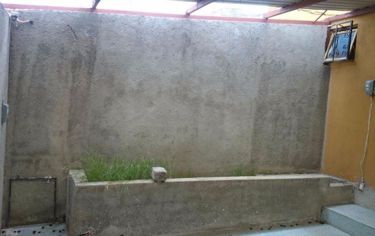 Foto de casa en venta en, ex hacienda catano, magdalena apasco, oaxaca, 1133685 no 03