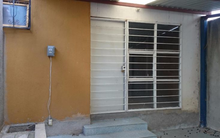 Foto de casa en venta en, ex hacienda catano, magdalena apasco, oaxaca, 1133685 no 04