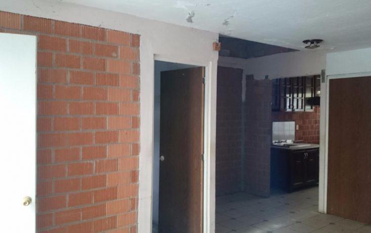 Foto de casa en venta en, ex hacienda catano, magdalena apasco, oaxaca, 1133685 no 06