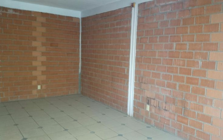 Foto de casa en venta en, ex hacienda catano, magdalena apasco, oaxaca, 1133685 no 07