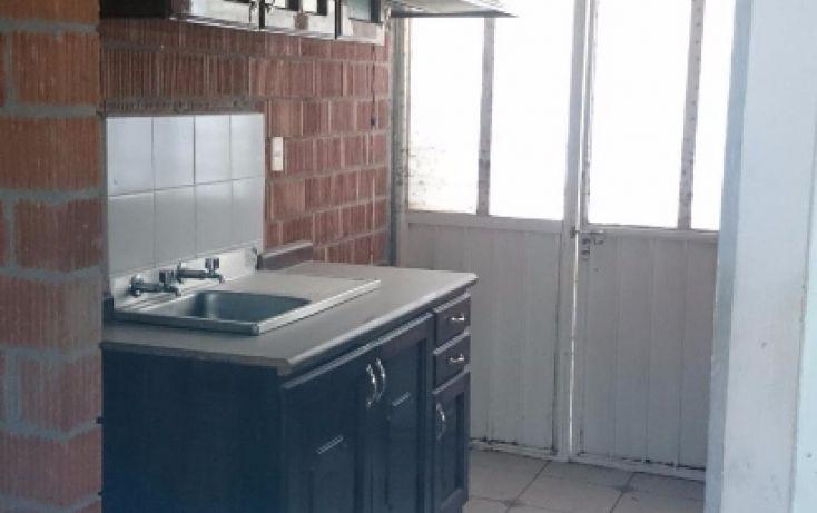 Foto de casa en venta en, ex hacienda catano, magdalena apasco, oaxaca, 1133685 no 09