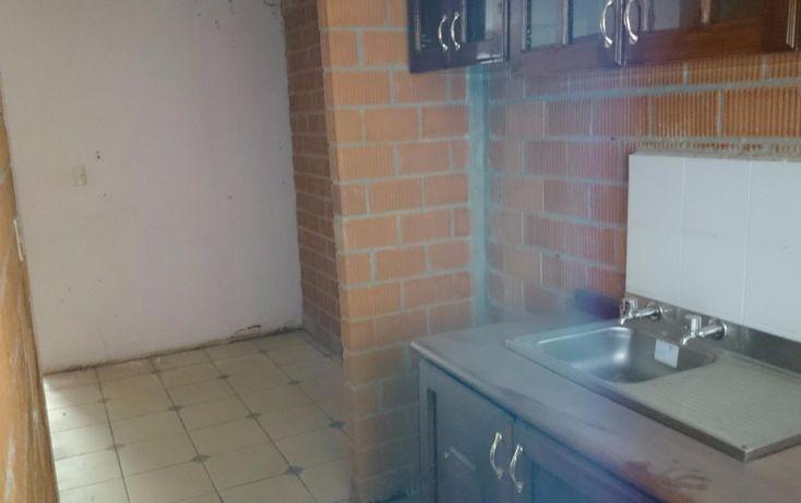 Foto de casa en venta en, ex hacienda catano, magdalena apasco, oaxaca, 1133685 no 10