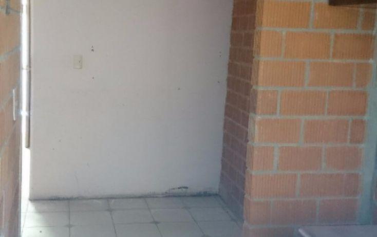Foto de casa en venta en, ex hacienda catano, magdalena apasco, oaxaca, 1133685 no 11
