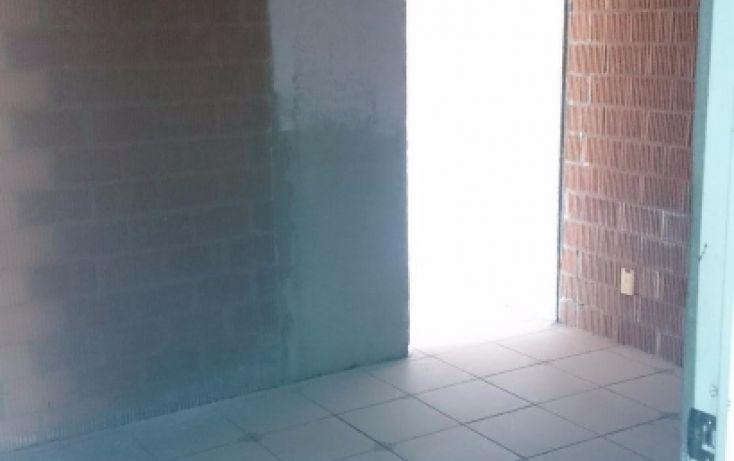Foto de casa en venta en, ex hacienda catano, magdalena apasco, oaxaca, 1133685 no 12