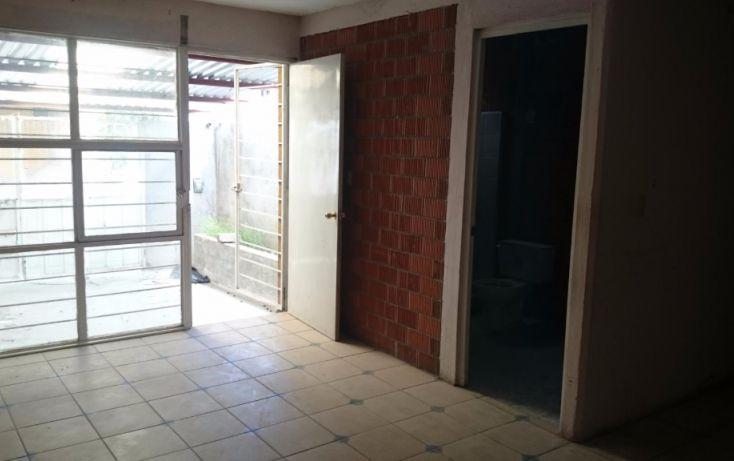 Foto de casa en venta en, ex hacienda catano, magdalena apasco, oaxaca, 1133685 no 17