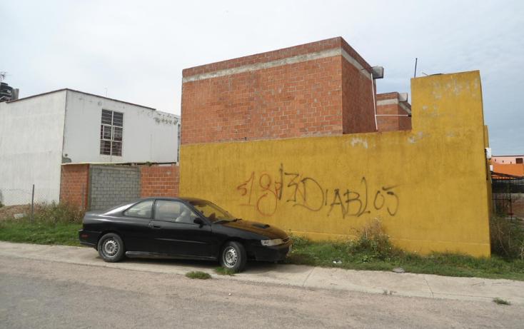 Foto de casa en venta en  , ex hacienda catano, magdalena apasco, oaxaca, 1146385 No. 03