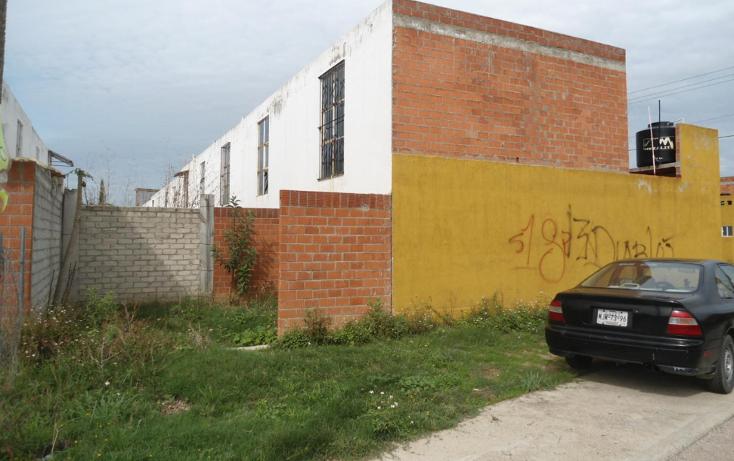 Foto de casa en venta en  , ex hacienda catano, magdalena apasco, oaxaca, 1146385 No. 04