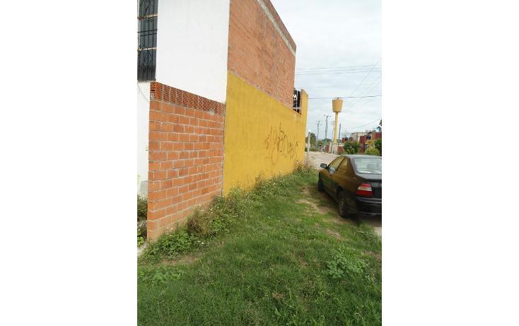 Foto de casa en venta en  , ex hacienda catano, magdalena apasco, oaxaca, 1146385 No. 05