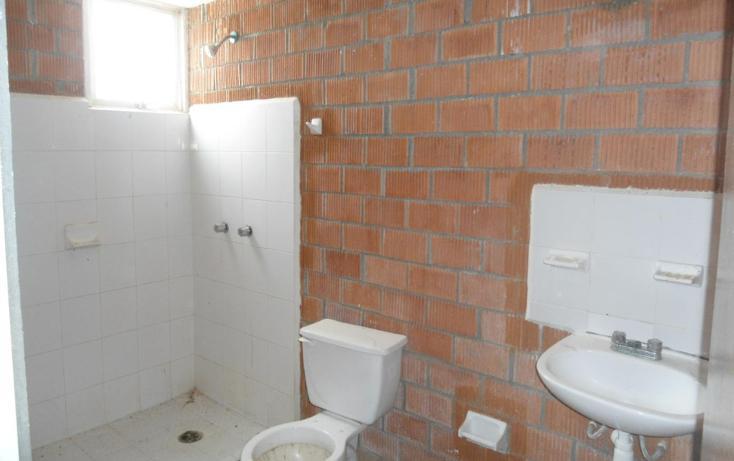 Foto de casa en venta en  , ex hacienda catano, magdalena apasco, oaxaca, 1146385 No. 07