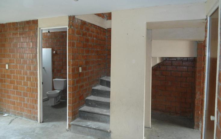 Foto de casa en venta en  , ex hacienda catano, magdalena apasco, oaxaca, 1146385 No. 08