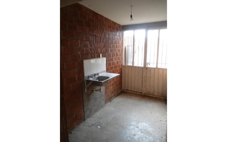 Foto de casa en venta en  , ex hacienda catano, magdalena apasco, oaxaca, 1146385 No. 09