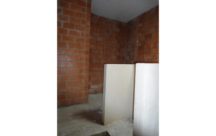 Foto de casa en venta en  , ex hacienda catano, magdalena apasco, oaxaca, 1146385 No. 11
