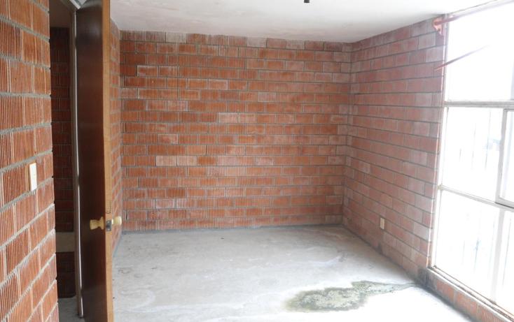 Foto de casa en venta en  , ex hacienda catano, magdalena apasco, oaxaca, 1146385 No. 12