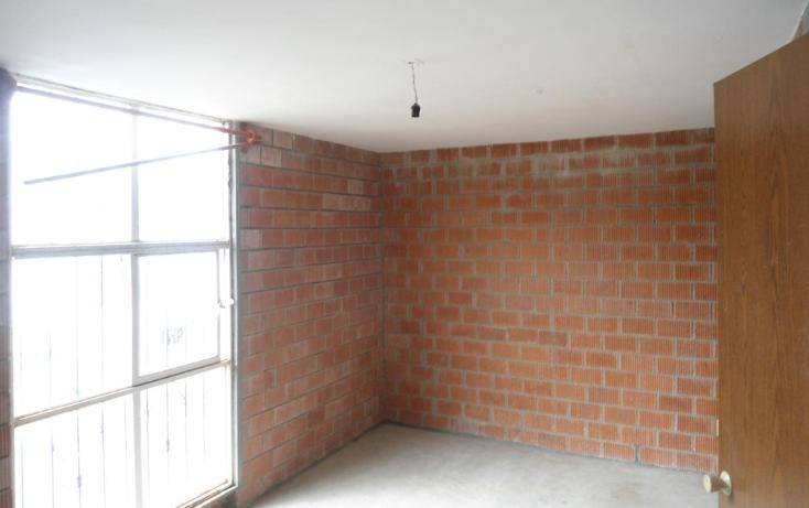 Foto de casa en venta en  , ex hacienda catano, magdalena apasco, oaxaca, 1146385 No. 13
