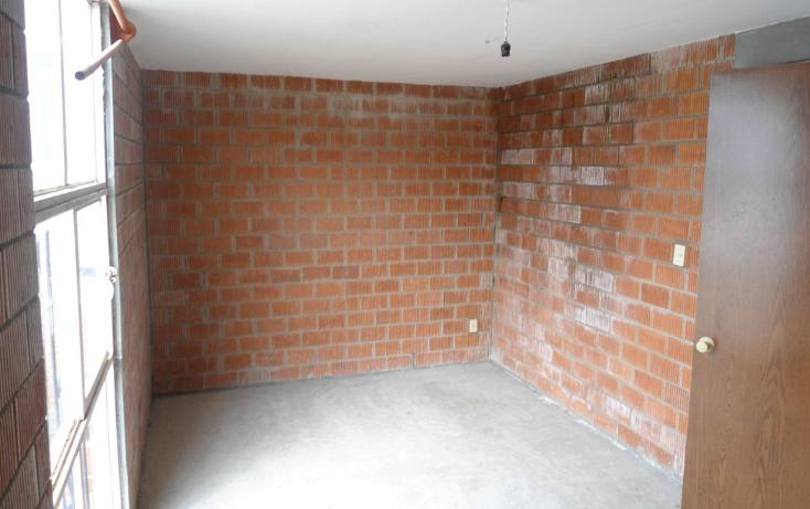 Foto de casa en venta en  , ex hacienda catano, magdalena apasco, oaxaca, 1146385 No. 14