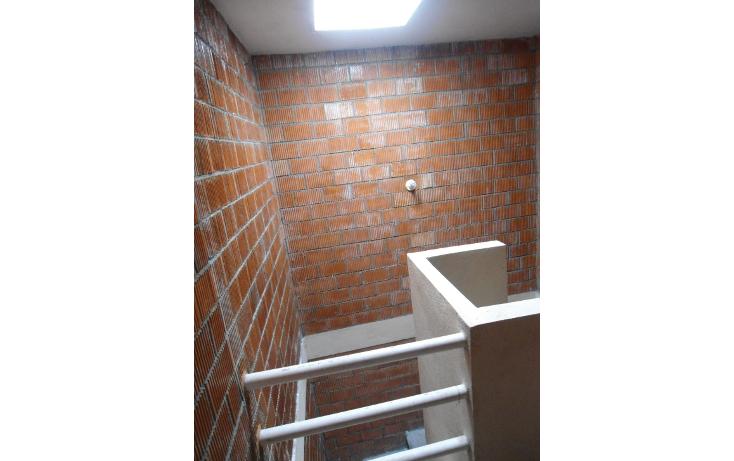 Foto de casa en venta en  , ex hacienda catano, magdalena apasco, oaxaca, 1146385 No. 16