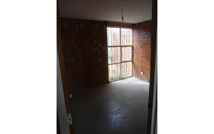 Foto de casa en venta en  , ex hacienda catano, magdalena apasco, oaxaca, 1146385 No. 17