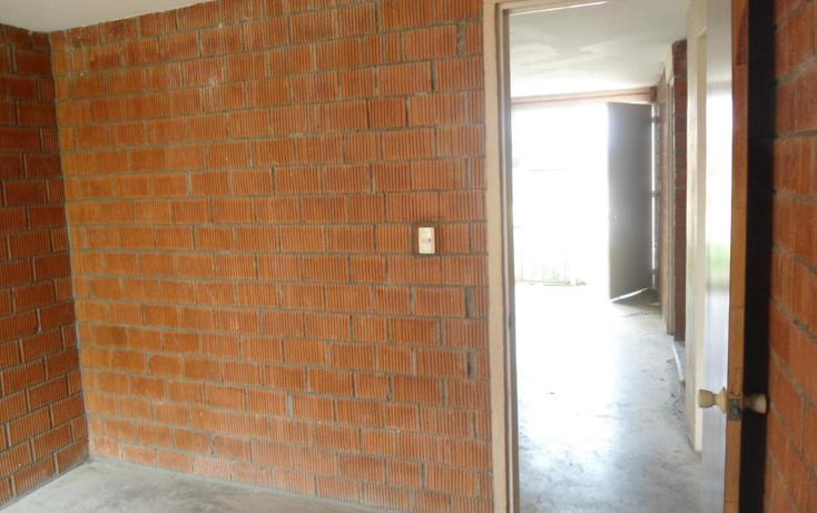 Foto de casa en venta en  , ex hacienda catano, magdalena apasco, oaxaca, 1146385 No. 18