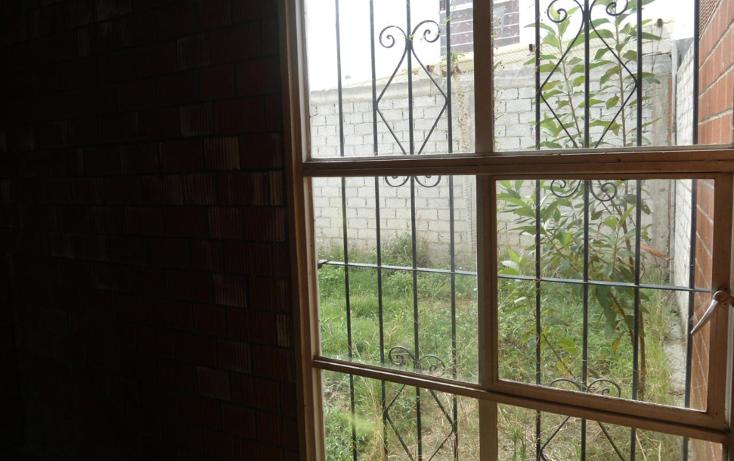 Foto de casa en venta en  , ex hacienda catano, magdalena apasco, oaxaca, 1146385 No. 19