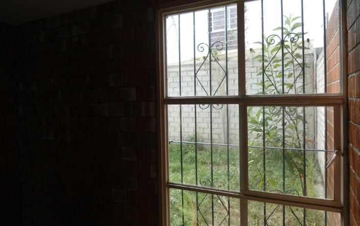 Foto de casa en venta en  , ex hacienda catano, magdalena apasco, oaxaca, 1146385 No. 20