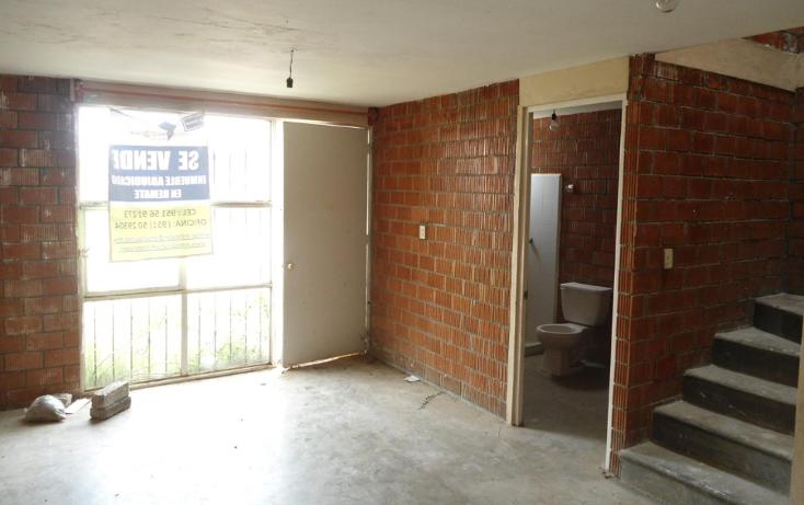 Foto de casa en venta en  , ex hacienda catano, magdalena apasco, oaxaca, 1146385 No. 22